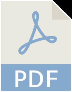 PDF_Icon_kontur