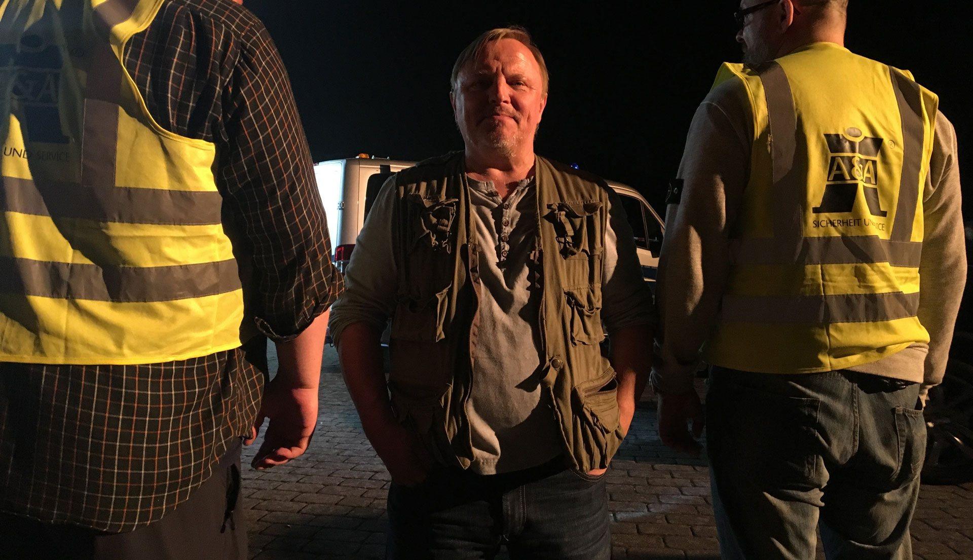 A-A-Sicherheit-Tatort-1