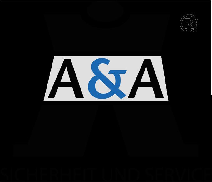 A&A - Sicherheit